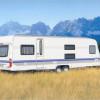 Caravane : liberté et choix sur mesure